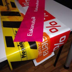 PE-Tischläufer-bedruckt