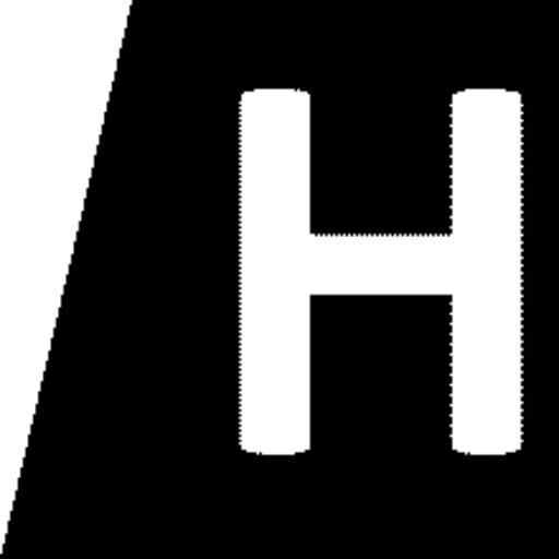 Harold GmbH